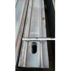 w钢带应用,宏通工贸(在线咨询),保定w钢带图片