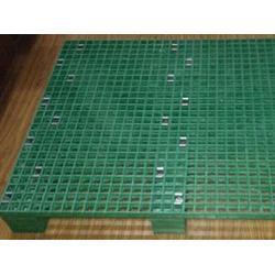 瑞诚玻璃钢(图),衢州玻璃钢托盘厂,衢州玻璃钢托盘图片