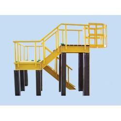 南通瑞诚玻璃钢制品,玻璃钢笼梯,苏州玻璃钢笼梯图片
