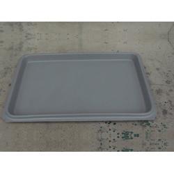 玻璃钢托盘生产,南京玻璃钢托盘,南通瑞诚玻璃钢制品图片