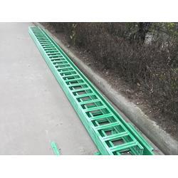 玻璃钢电缆桥架公司,苏州玻璃钢电缆桥架,瑞诚玻璃钢制品公司图片