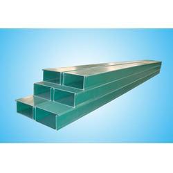 玻璃钢电缆桥架供应_瑞诚玻璃钢_徐州玻璃钢电缆桥架图片