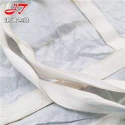 集装袋吊袋|青岛进通包装|广西糖集装袋吊袋图片