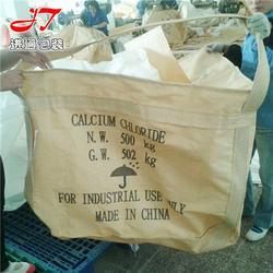 简易吨袋、山东吨袋、青岛进通包装(查看)图片
