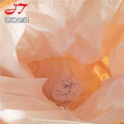 吨袋-青岛进通包装有限公司-吨袋集装袋图片