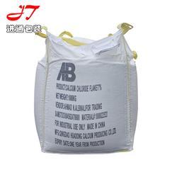 崂山区吨袋_吨袋 供应_青岛进通包装(推荐商家)图片