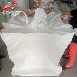化工颗粒吨袋_吨袋_青岛进通包装图片