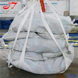 海南港口吊袋软托盘,软托盘,青岛进通包装(查看)图片