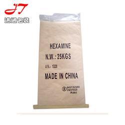 纸塑袋哪家好、青岛进通包装(在线咨询)、纸塑袋图片