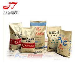 乳山纸塑袋-青岛进通包装有限公司-纸塑袋批发