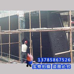Marley 马利横流式/马利品牌NC系列钢塔淋水填料厂家图片