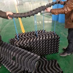 塑料50x100黄鳝人工养殖巢图片