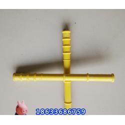 圆柱形电缆沟支架430图片