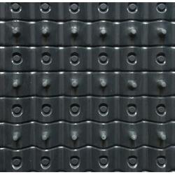 良機冷卻塔分水器圖片