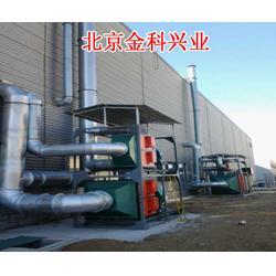 金科兴业环保设备|油烟净化器|厨房油烟净化器报价图片