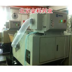 紧固件油烟净化器,金科兴业(图),紧固件油烟净化器厂家图片