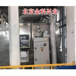 北京金科兴业环保设备、江苏油烟净化器、厨房油烟净化器报价图片