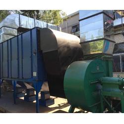 滤筒式除尘设备,北京金科兴业环保设备,滤筒式除尘设备品牌图片