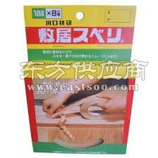 日本DIATEX胶带Y-09-GR拼单直邮图片