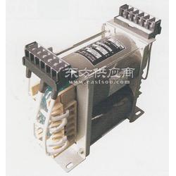 日本今井电机IMAI变压器NBS-750S-11热卖中图片