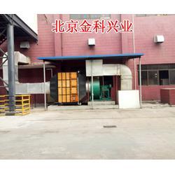 北京金科兴业环保设备,辽宁油烟净化器销售,油烟净化器销售图片