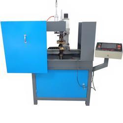 蚌埠自动焊接机、广东铠怡融(在线咨询)、自动焊接机图片