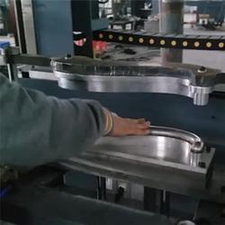 排线焊接机,广东铠怡融(在线咨询),焊接机图片