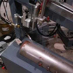 led单元板焊接机|焊接机|广东铠怡融图片