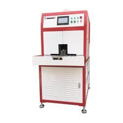 合肥焊接设备、广东铠怡融、焊接设备图片