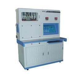 肇庆厨电测试设备、厨电测试设备、海德测试设备(查看)图片