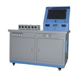 测试设备,海德测试设备,燃气灶具测试设备图片