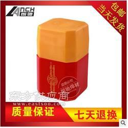 卡斯特林XHD6817耐磨堆焊焊条硬度高 XHD6865耐磨焊条图片