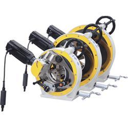 切管机厂家,迪希艾斯机械(在线咨询),切管机图片