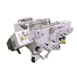 苏州迪希艾斯 小型滚刀式切管机-切管机图片