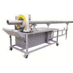 不锈钢自动切管机 切管机 迪希艾斯机械有限公司