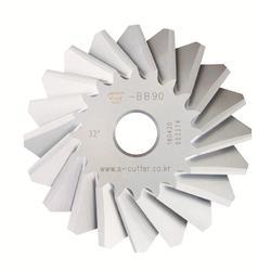 切割锯片生产厂家-迪希艾斯机械(在线咨询)锯片图片
