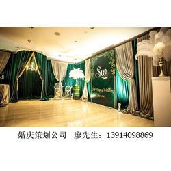 婚礼灯光-苏州纳爱斯庆典礼仪(在线咨询)昆山婚礼图片