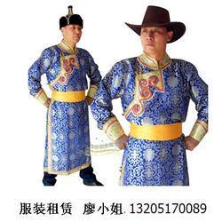 上海租赁 苏州纳爱斯租赁服装 戏服租赁