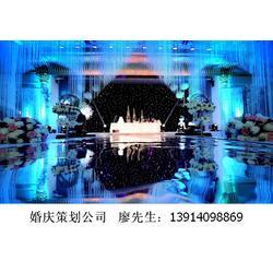苏州婚庆-婚庆公司哪家好-苏州纳爱斯庆典礼仪图片