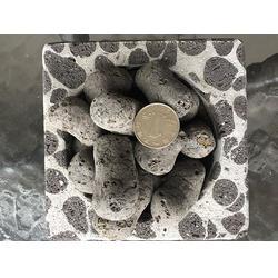 建筑陶粒生产厂家,湖南陶粒,圣瑞龙祥(查看)图片