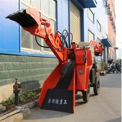 重庆扒渣机 矿山机械设备扒渣机 永力通机械(优质商家)图片