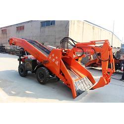 达州耙渣机|矿山用耙渣机多少钱一台|永力通机械(优质商家)图片