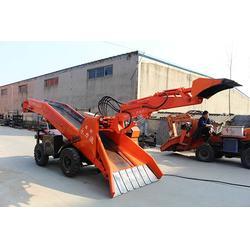 云南矿洞扒渣机-矿洞扒渣机70型使用范围-永力通机械图片