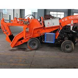 铅锌矿扒渣机规格、崇左扒渣机、永力通装渣机图片
