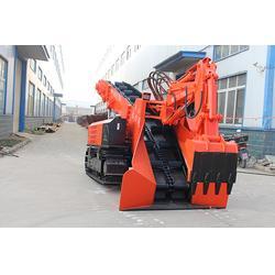 微型扒渣机尺寸-实力商家品质保障-重庆武隆扒渣机图片