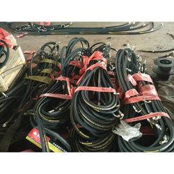 枣庄扒渣机-煤矿扒渣机工作台操作-永力通机械(诚信商家)图片
