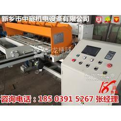 排焊机生产厂家图片