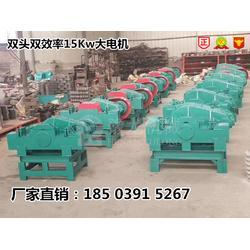 北京低價鋼筋切斷機圖片