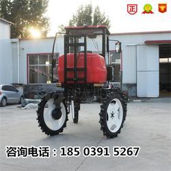 宁夏新型果园农药喷雾机图片