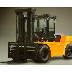 3吨内燃叉车、太原杭叉叉车生产厂家、山西内燃叉车图片